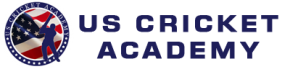US Cricket Academy