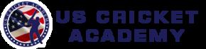 US Cricket Academy